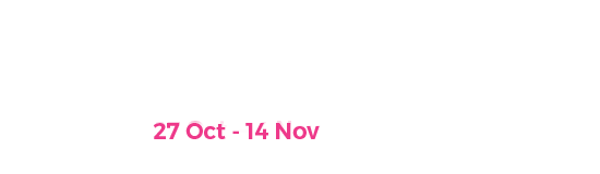 Birmingham International Piano Festival 2019 - Home